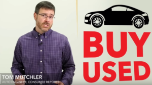 best used cars in last decade
