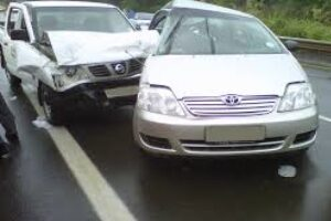 buying-car-insurance-online-3