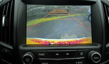 2015 Buick Regal 2.0 Turbo full